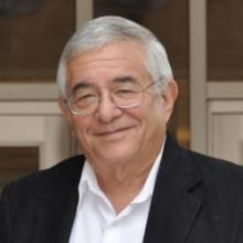 Jerry Berman