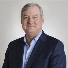 Jim Kohlenberger